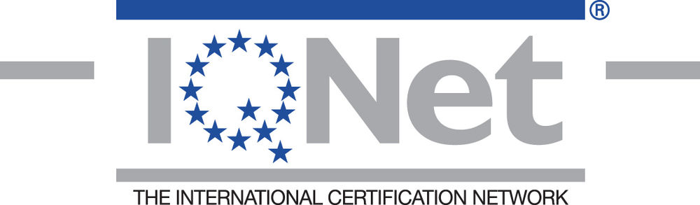 People Certification